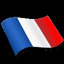 Thomas Tew - France